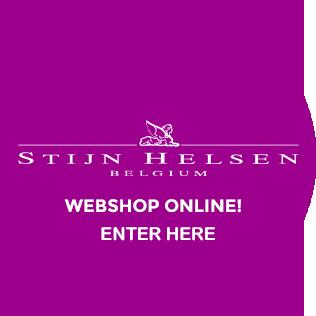 logo stijn helsen